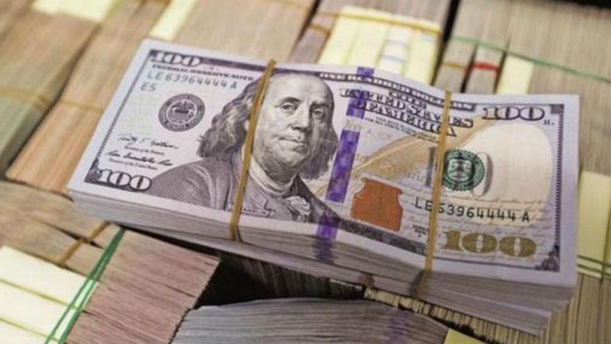 پیشبینی یک اقتصاددان از قیمت دلار تا ۳ ماه آینده