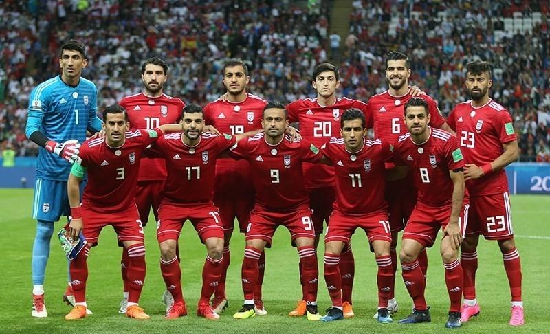 چالش جدید تیم ملی؛ بازی در روز عاشورا