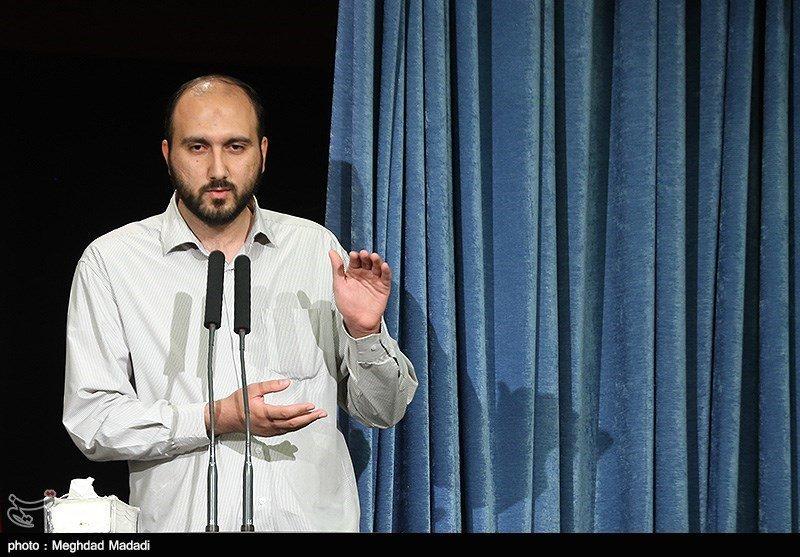 ماجرای برکناری علی فروغی از مدیریت شبکه سه