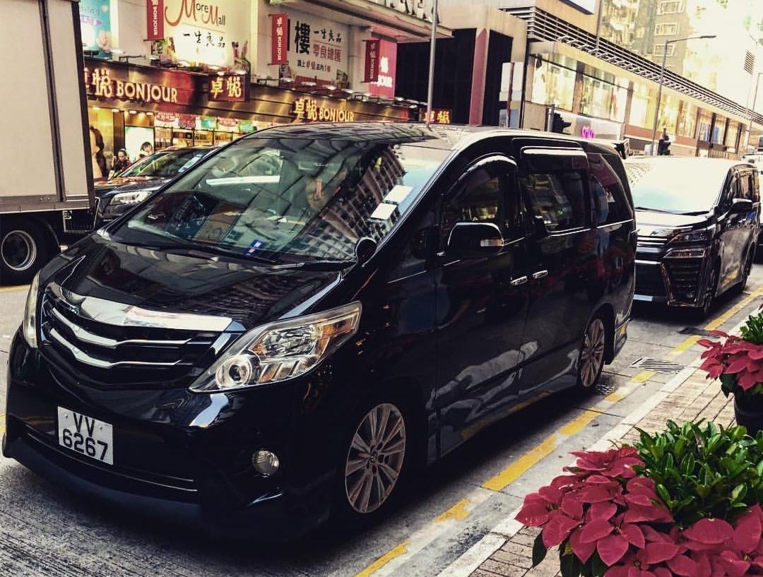 بازار خودرو چین در ماه می بازهم سقوط کرد