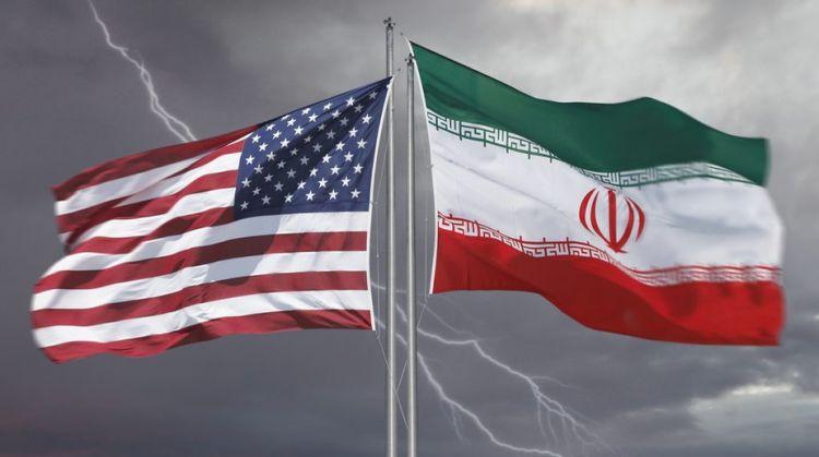 اتهامزنی آمریکا به ایران: دارند برجام را نقض میکنند