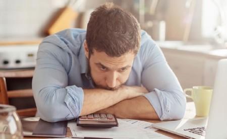 چهارنکته تقریبا جدی درباره پرداخت مالیات مشاغل