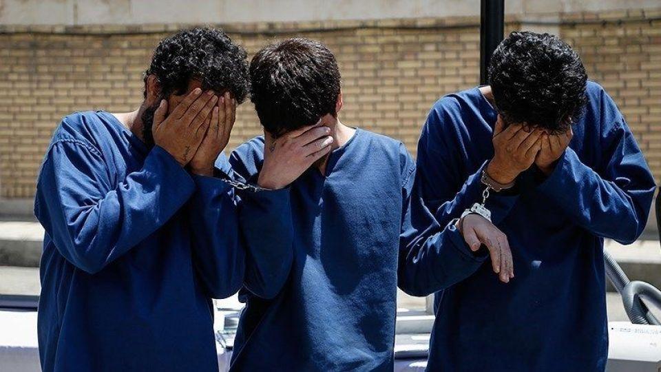 کلاهبرداری ۱۰میلیاردی از متقاضیان ورود به بورس