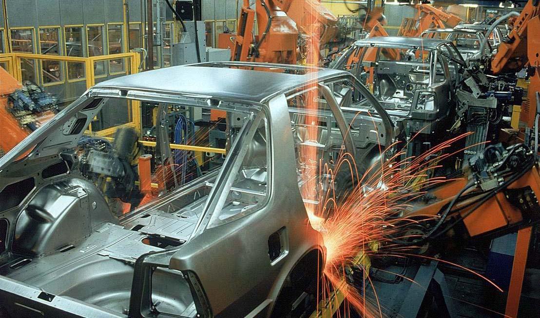 خودروسازان ایرانی به بخش خصوصی واگذار میشوند