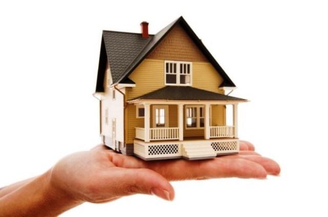 همه استراتژیهای خرید خانه با کمک بورس