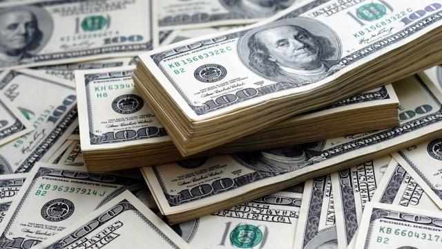 علت توقف دلار در کانال ۱۱ هزار تومان