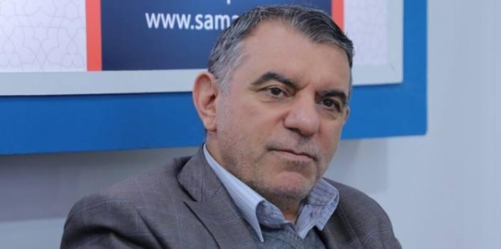 """بازداشت """"پوری حسینی"""" رئیس سابق سازمان خصوصی سازی"""