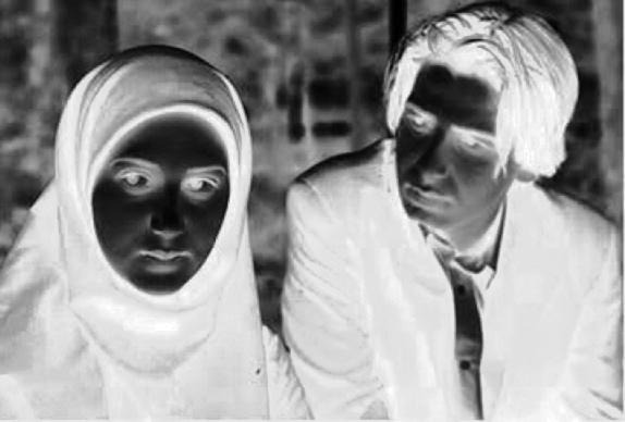 بررسی سه فیلم از رابطه غیراخلاقی افراد مشهور