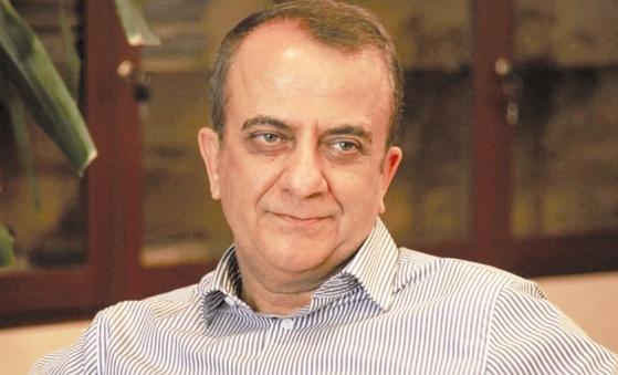 علت بازداشت مدیرعامل ایرانخودرو چیست؟