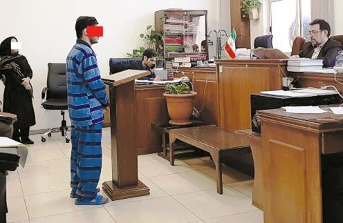 تبرئه متهم به قتل با اثبات ادعای مهدورالدمی مقتول 