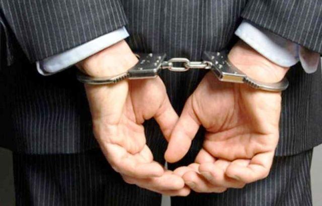 انجمن بازداشتشدگان قضایی در یک ماه اخیر
