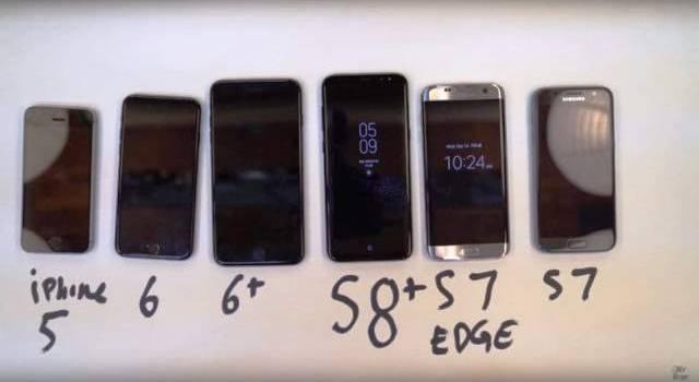 ۱۵اپلیکیشن که نباید روی گوشی اندرویدی نصب شوند