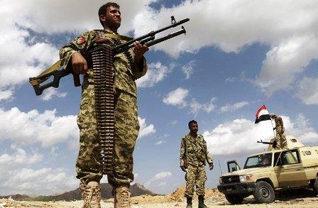 پیچیدگی معادله یمن در میان جنگ عربستان و امارات