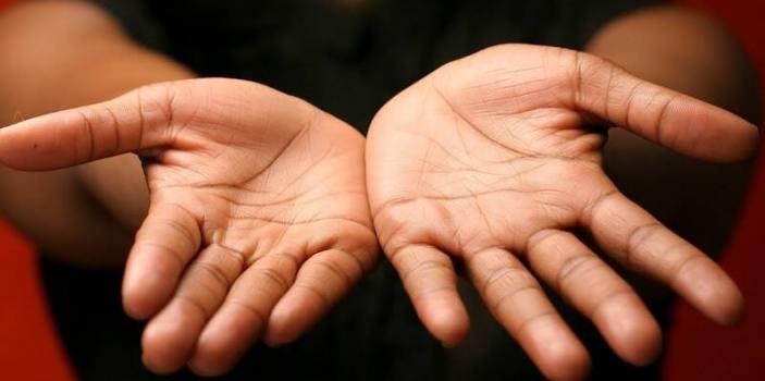 چرا به چپ دستها باهوش میگویند؟