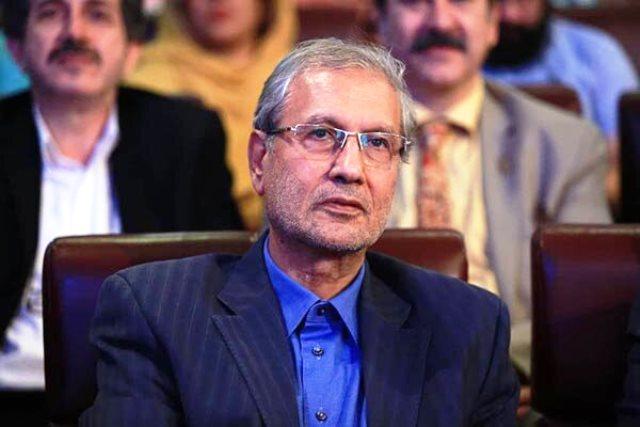چند روایت از سه شبکه ماهوارهای و دو بازداشت