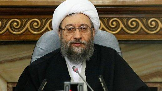 واکنش مجمع تشخیص مصلحت به خبر استعفای آملی لاریجانی و هجرت به نجف