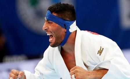 ورزش ایران زیرتیغ کمیته بینالمللی المپیک؟