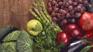 آیا رژیم غذایی میتواند به بهبود علائم پانکراس کمک کند؟