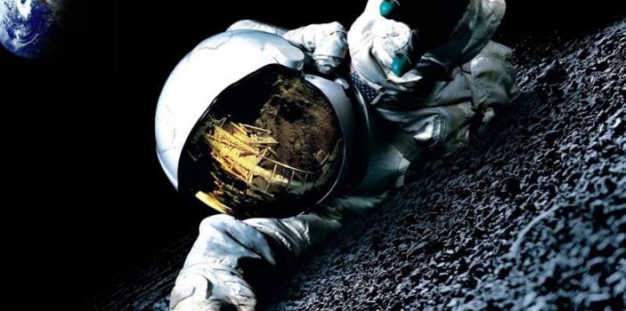 در هر سیاره منظومهشمسی چقدر زنده میمانیم؟