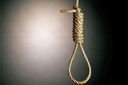 پسری که برای تجاوز به زن جوان اجیرشده بود،اعدام می شود