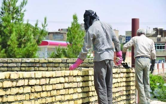 یارانه بیمه کارگری در جیب پولدارها