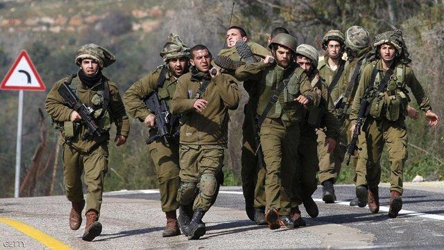 چه کشوری اسراییل را از جنگ با حزب الله نجات داد؟