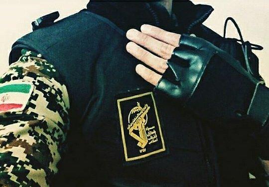 تحریمهای جدید آمریکا علیه سپاه،حزبالله و حماس