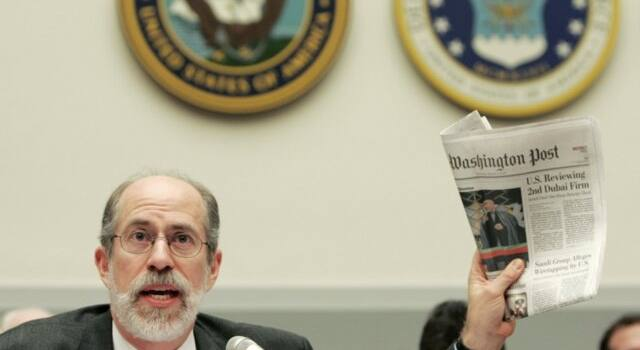 جانشین جان بولتون چهنظری درباره ایران دارد؟