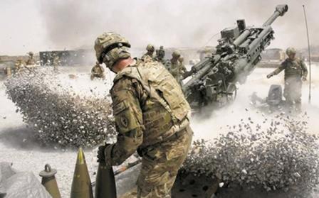 چرا آمریکا مذاکره با طالبان را متوقف کرد؟