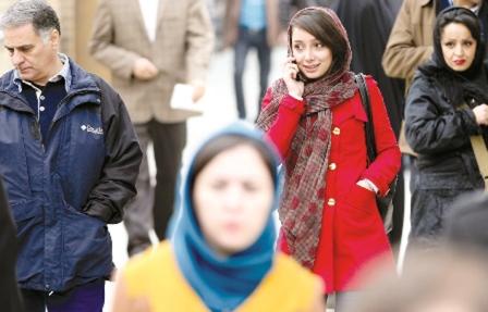 سوءاستفاده از مسافران برای واردات گوشی
