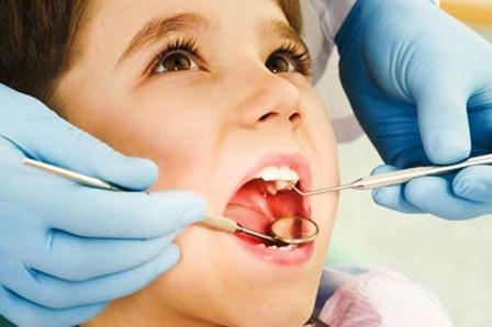 عصبکشی دندان چقدر خرج دارد؟
