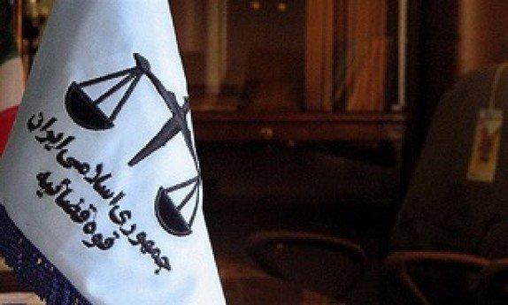 یک سارق مسلح در شیراز به اعدام محکوم شد