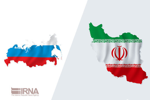 سوئیفت روسی راه افتاد؛ بانکهای ایرانی تحریم را دور میزنند؟