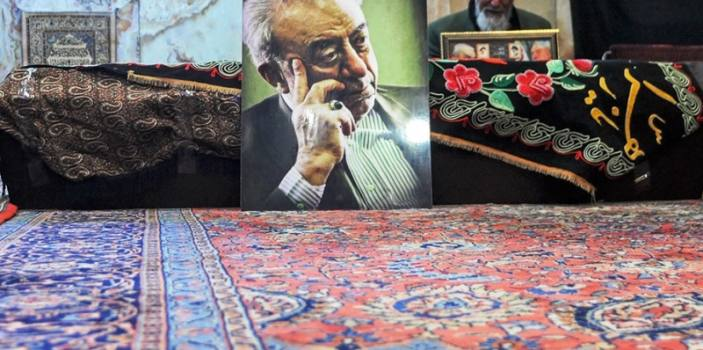 عسگراولادی ثروتمندترین مرد ایران بود؟