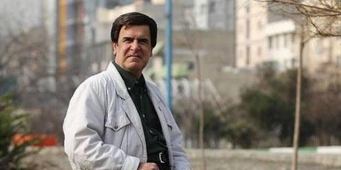 سرهنگ علیفر هم از ایران می رود