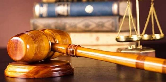 احضار ۱۱ مدیر درباره سیل/ اتهام: اهمال و تضییع بیت المال