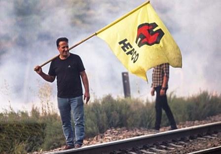 روایتی از سقوط آزاد کارخانه هپکو