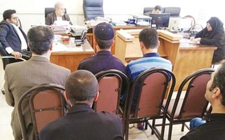 حادثه شوم برای پسر نوجوان درشب چهارشنبهسوری