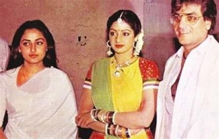 استقبال ایرانیها از فیلمهای هندی
