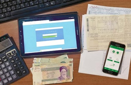 بهترین روشهای مطمئن پرداخت الکترونیکی قبوض