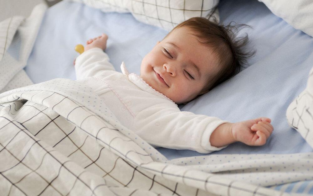 بدترین و بهترین حالت خوابیدن برای بدن انسان