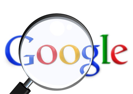 ایرانیها در تابستان، چه چیزهایی را در گوگل جستوجو کردند؟