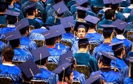دیپورت دانشجویان شریف در سفر به کالیفرنیا