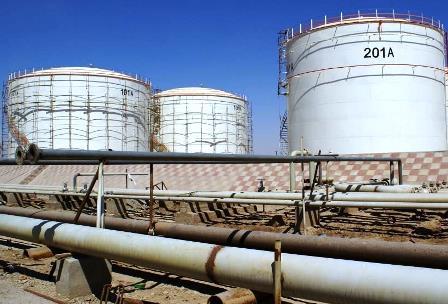 اهمیت از دست رفته بازار نفت