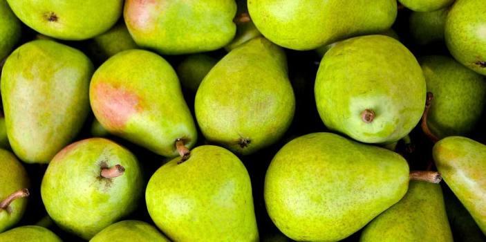 پنج میوه مفید برای مبتلایان به کبد چرب