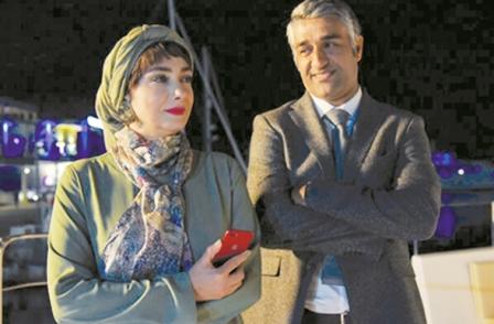 بهترینها و بدترینهای شش ماه گذشته سینمای ایران