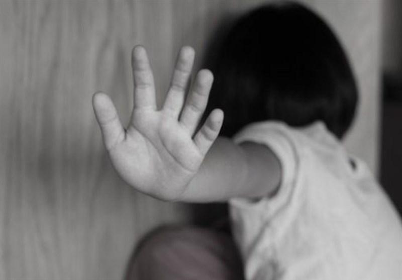 توضیح بهزیستی درباره کلیپهای آزار کودکان