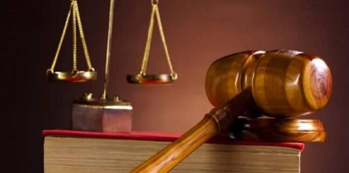 ممنوعیت ضبط و پخش اعترافات متهمان در صدا و سیما