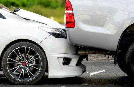 مکملهای بیمهای برای رانندههای نگران
