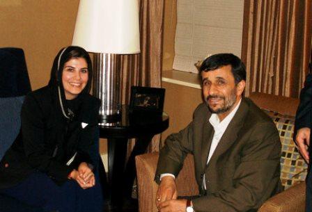 جنجالهای مصاحبه احمدینژاد با ایندیپندنت